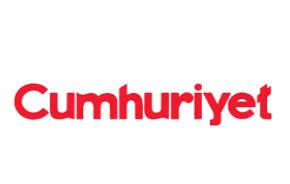 cumhuriyet-gazetesi oku