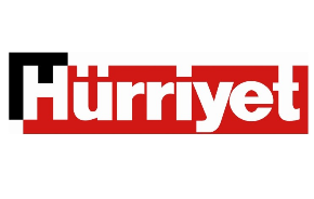 hurriyet-gazetesi oku
