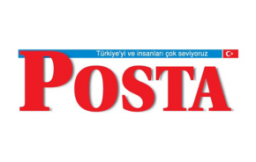 posta-gazetesi oku