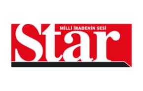 star-gazetesi oku