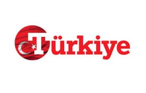 turkiye-gazetesi oku