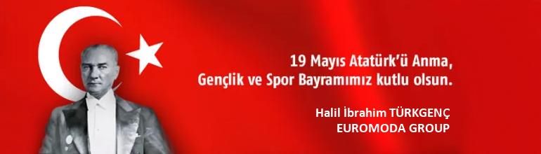 19mayis-H.i.Turkkgenc