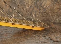 4n_puente_solidaridad_san_juan_de_lurigancho-Noticia-856940