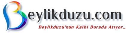 Beylikduzu.com. BEYLİKDÜZÜ