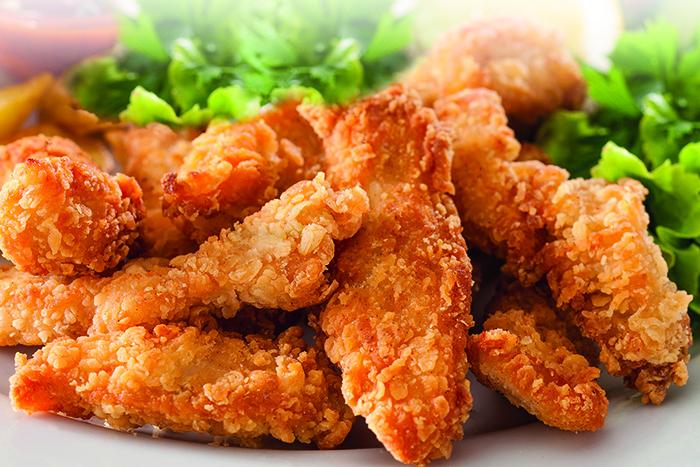 KFC-migros-beylikduzu-Citir_Tavuk
