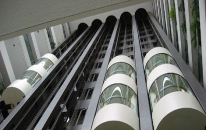 asansor-sektorunde