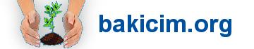 bakicim.org