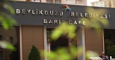 beylikduzu-baris-cafe