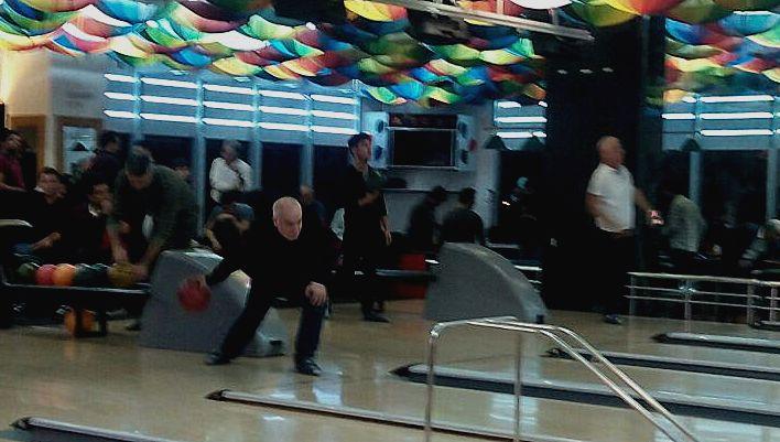 beylikduzu-bowling-turnuvasi-erkekler