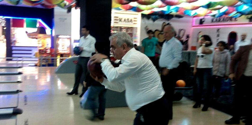 beylikduzu-bowling-turnuvasi-haluk-karatas-omer-satir