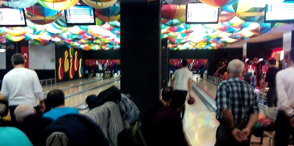 beylikduzu-bowling-turnuvasi-perlavista