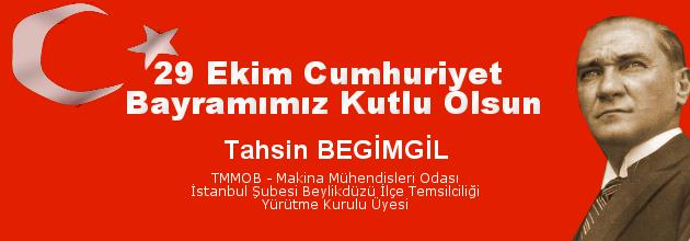 beylikduzu-cumhuriyet-bayrami