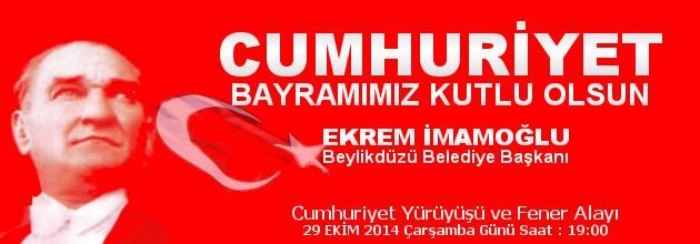beylikduzu-cumhuriyet-kutlama-1