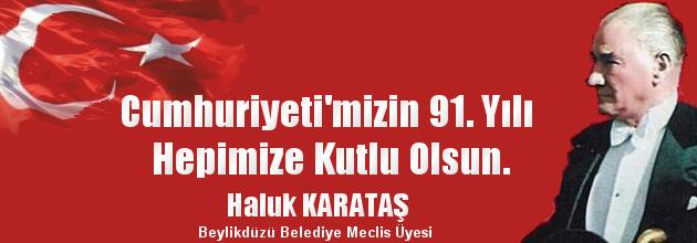 beylikduzu-cumhuriyet-kutlama-2