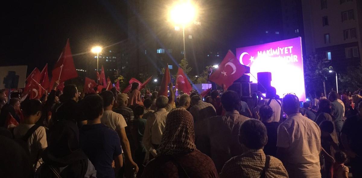 beylikduzu-cunhuriyet meydani-4