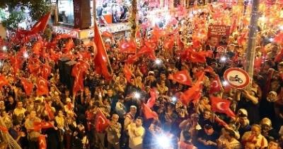 beylikduzu-cunhuriyet meydani