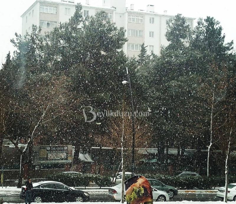 beylikduzu-kar-manzalari-yilbasi-2