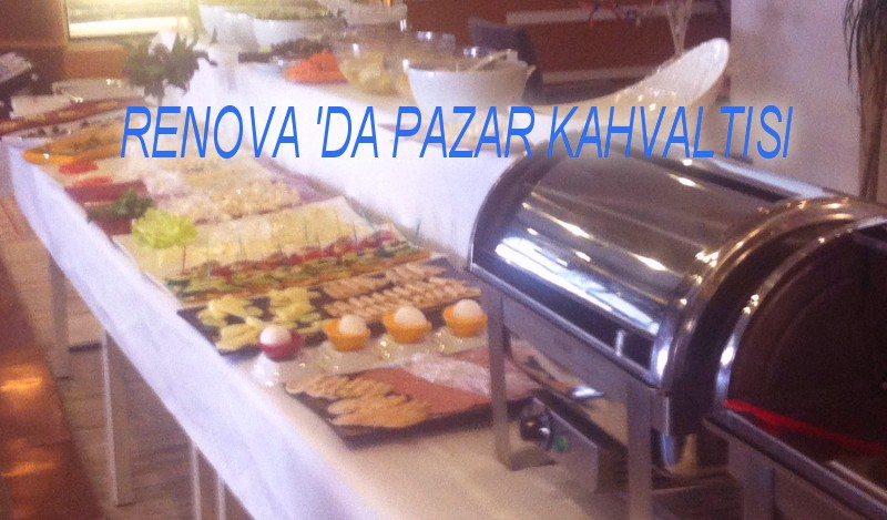 beylikduzu-renova-pazar-kahvaltisi