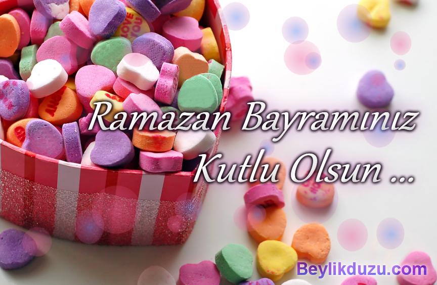 beylikduzu.com.ramazan.bayraminiz.kutlu.olsun