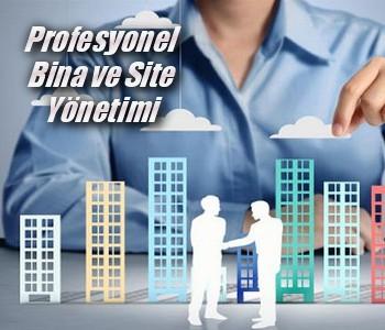 bina-yonetimi-1