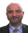 Cem Taşöz - Beylikduzu.com Yazarı