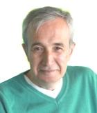 Cengiz Deliktaş - Beylikduzu.com Yazarı
