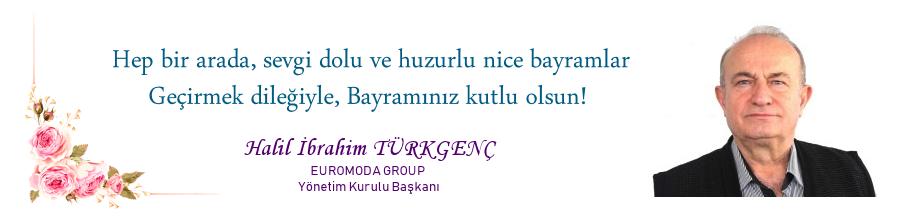 halil-ibrahim-turekgenc-bayram-mesaji