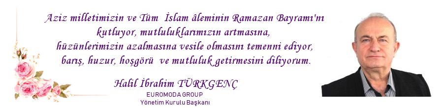 halil-ibrahim-turkgenc