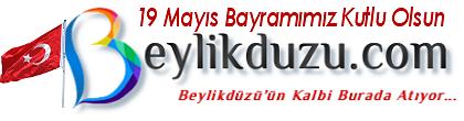 Beylikduzu.com