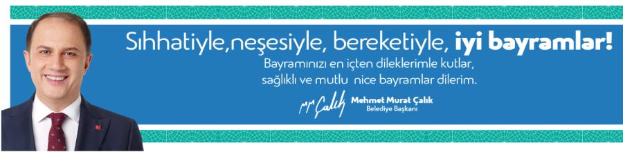 mehmet-murat-calik-bayram-mesaji