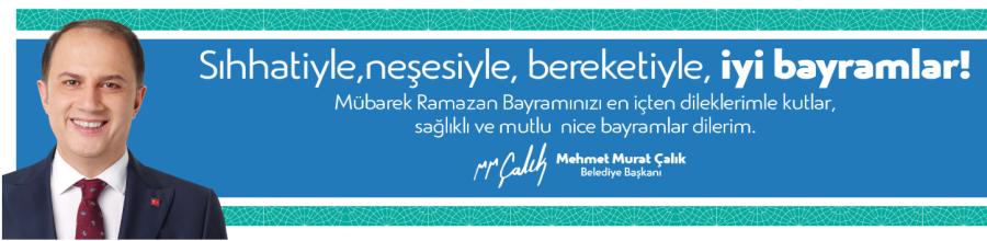 mehmet-murat-calik-beyram-mesaji
