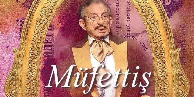 mufettis-haldun-dormen