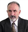 Nusret Yılmazer - Beylikduzu.com Yazarı