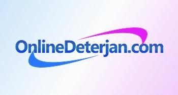 online-deterjan