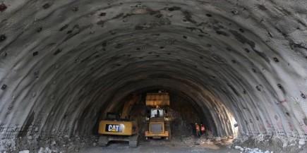ovit-tuneli