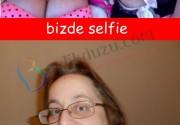 selfie caps 04