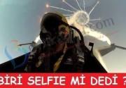 selfie caps 12