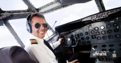 thy-pilot-kursu-basvuru