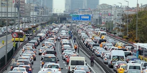 trafik-ramazan-bayrami
