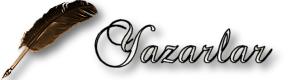 Beylikduzu.com Yazarlar, Köşe Yazıları